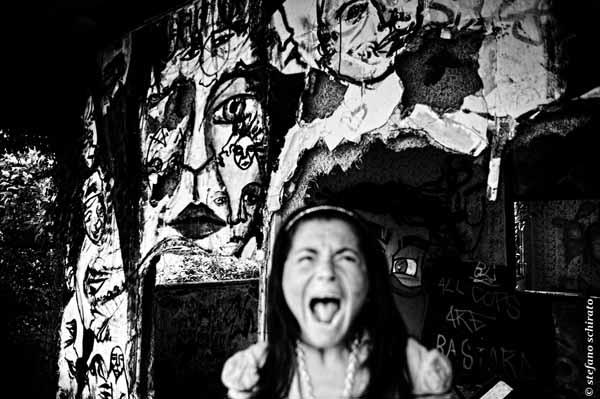fotografo Stefano Schirato