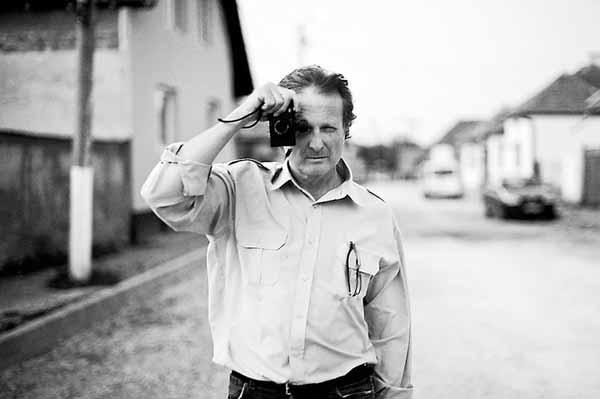 Carlo Mari fotografo
