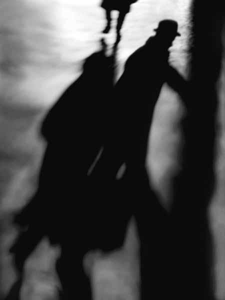 fotografo Franco Donaggio