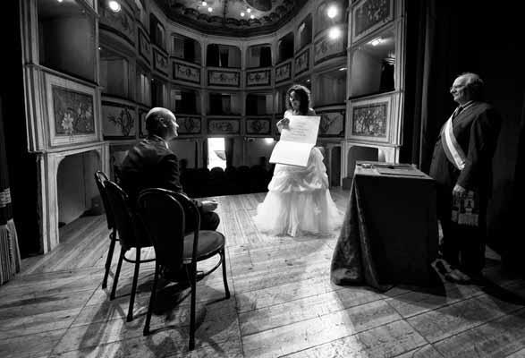 fotografo Emanuele Vignaroli