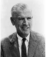 John Nash Ott