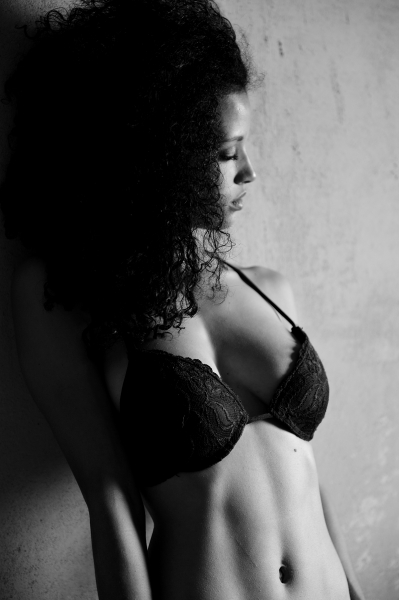 fotografo Luca Salvestrini