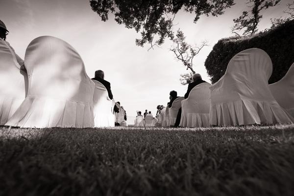 fotografo Ruggero Cherubini