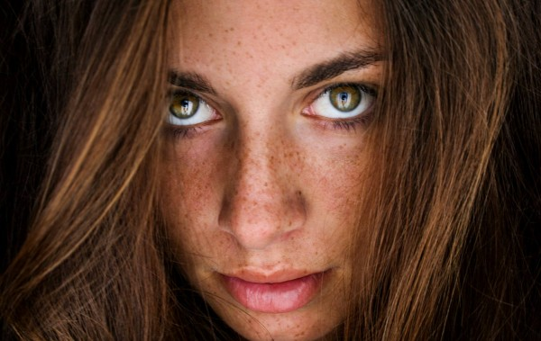 fotografa Federica Portentoso