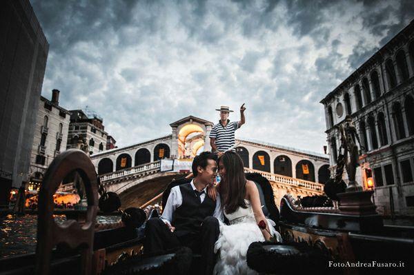 fotografo Andrea Fusaro