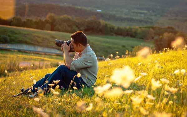 fotografia-terapia-psicologica