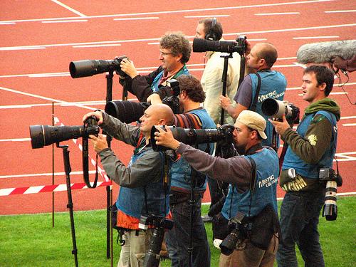 fotografare_eventi_sportivi