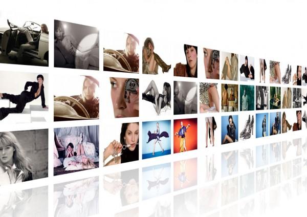 Primi passi nel mondo della fotografia digitale