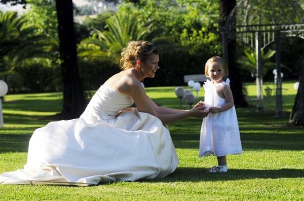 Come scattare fotografie ai matrimoni
