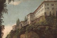 MontecassinoQSB096