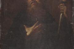 MontecassinoQSB032-33