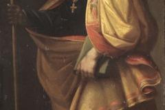 MontecassinoQSB046