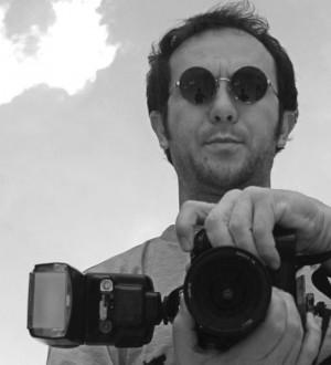 giovanni lattanzi photographer