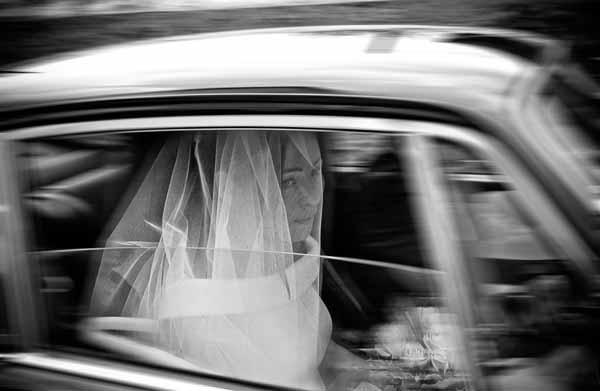 fotografo Riccardo Bestetti