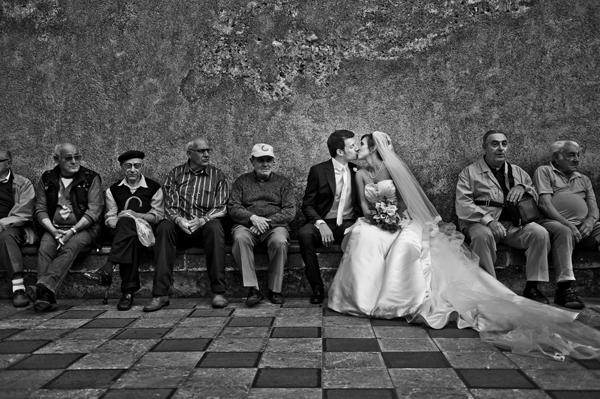fotografo Pietro Cardile