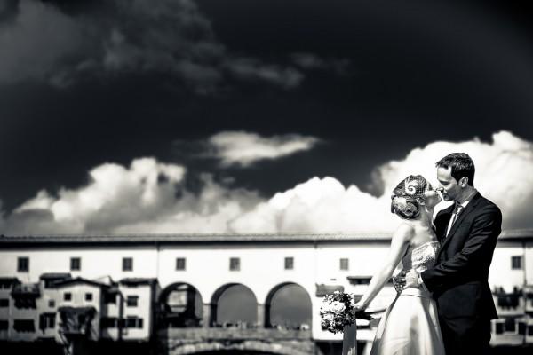 fotografo Francesco Spighi