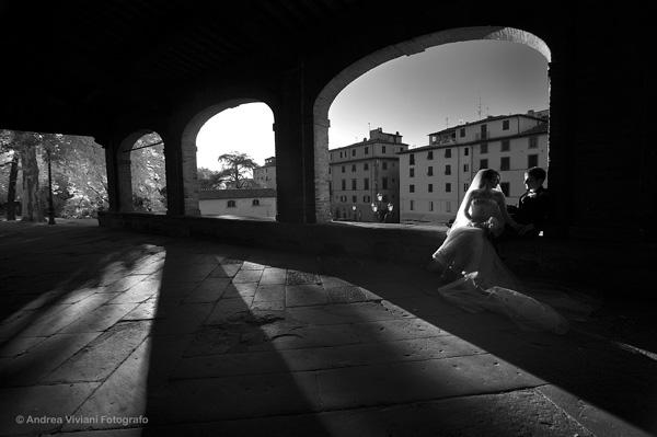 fotografo Andrea Viviani
