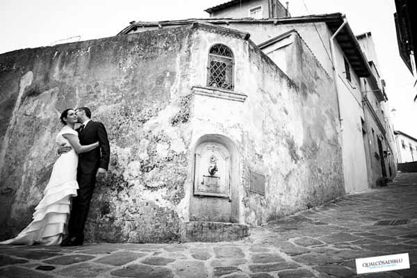 fotografo di cerimonia Enrico Buggiani