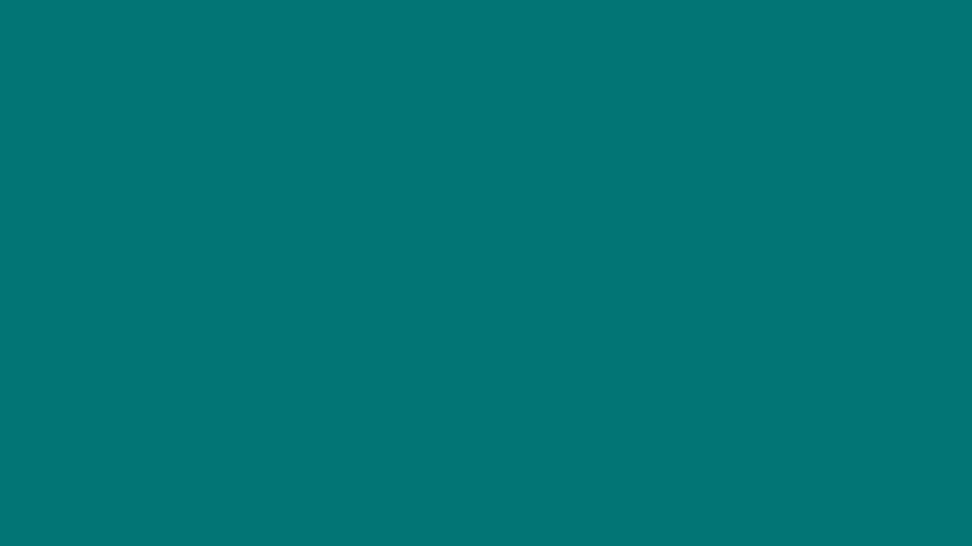 Ansel Adams – introduzione