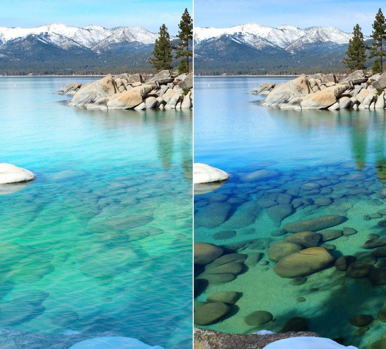 filtro-polarizzatore-riflessi