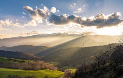 Photo Adventure Abruzzo: Monti della Laga
