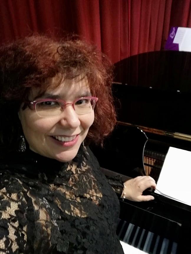 Adriana Naccari