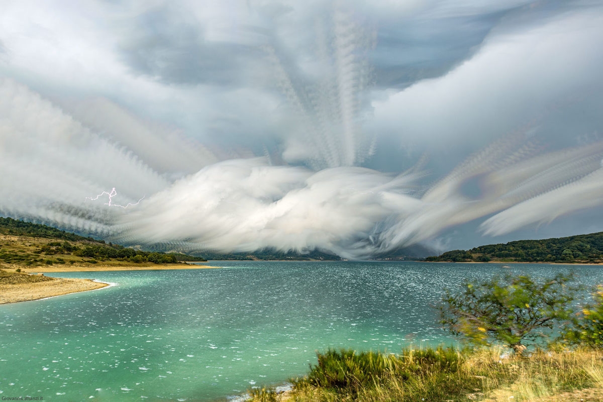 cloudtrail