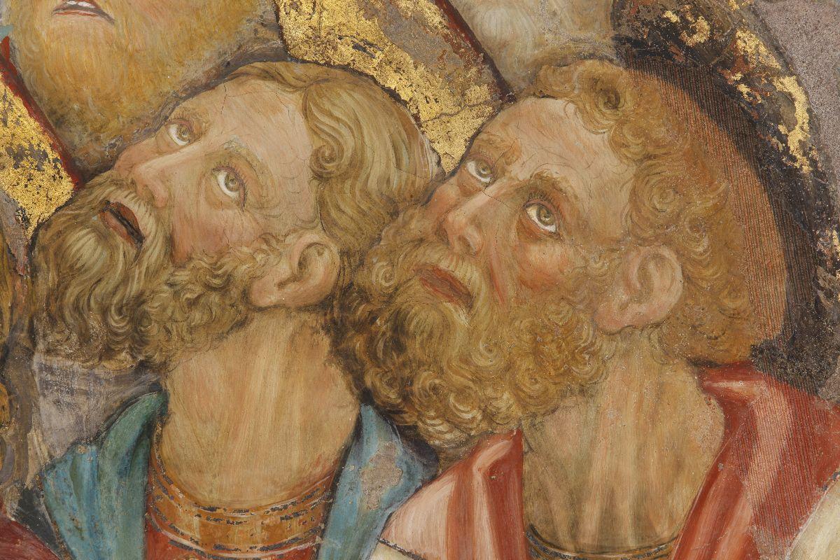 Madonna di Filetta ad Amatrice